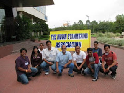 What is in a Name??? Final Day of the workshop in Pune