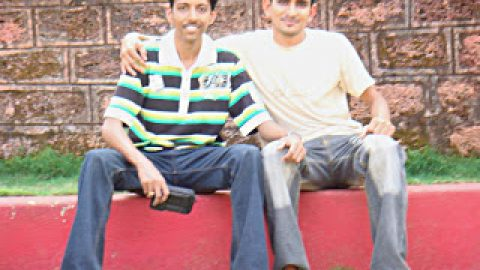 Goa SHG Meet – 10 Jan 2010