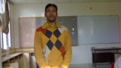 Herbertpur SHG