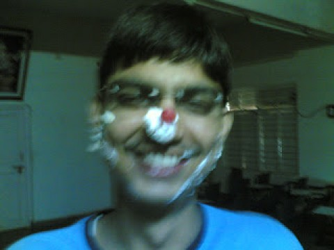 Pune SHG – A Memorable Day