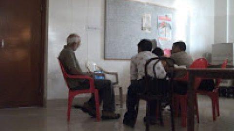Herbertpur 22nd August 2010