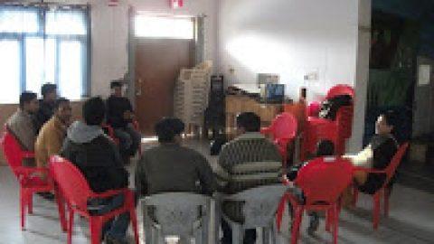 Herbertpur- Anugrah- 30th Jan 2011