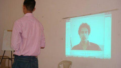 Goa Workshop – Day 2