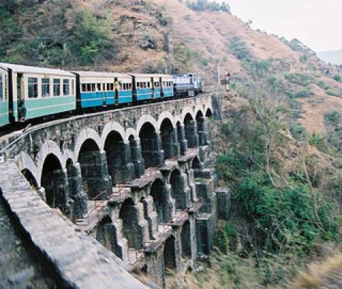 Welcome to Regional Get Together::Shimla