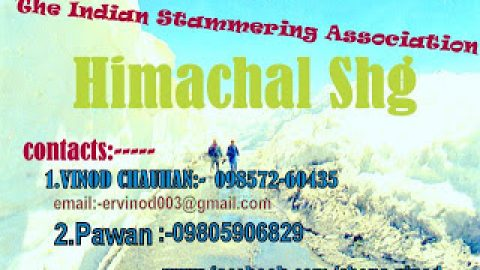 Himachal SHG