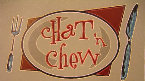 Chat and Chew Meet::Chandigarh