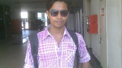 TISA( mumbai)