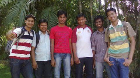 Hyderabad SHG meeting News-April 22,2012