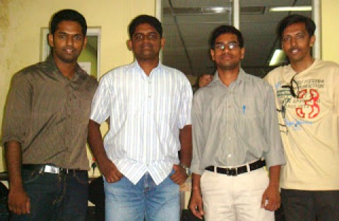Goa SHG Meets in Panaji