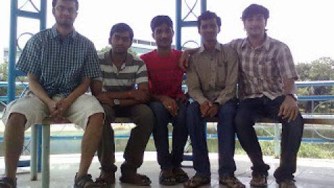 News of Hyderabad SHG Meet Up on June 24