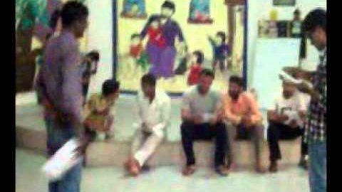 Sant samagam : Herbertpur Update