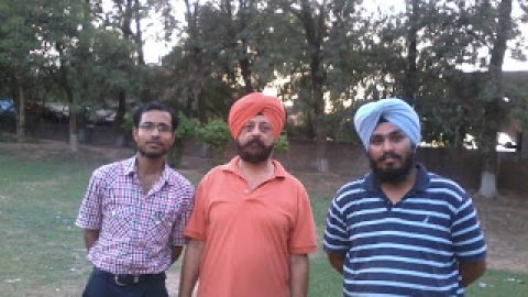 Report Chandigarh SHG 30-06-2012