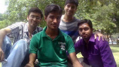 News Happened at Hyderabad SHG meetup on July29