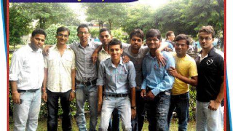 Delhi SHG Report of 16th September(Rajiv Chowk)