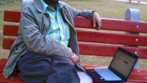 33th Chandigarh SHG Meet Report