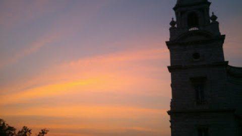 First Kolkata SHG meet – a writeup