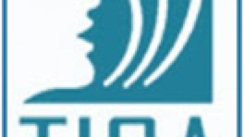Delh SHG meeting at Central Park Rajiv chowk on 10 march