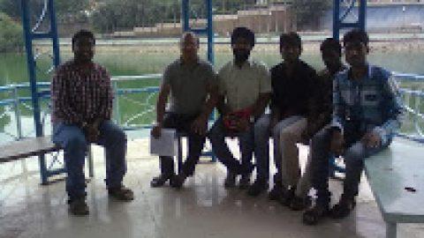News at TISA Hyderabad Chapter meetup – Sep 8th 2013