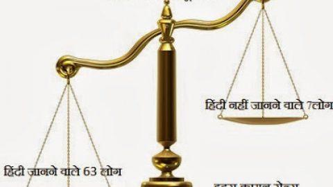 3rd नेशनल टीसा कोंफ्रेंस, दिल्ली