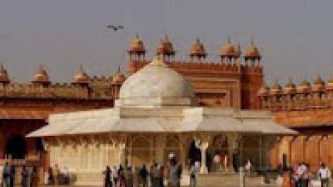 TISA SHG in Ajmer (Raj)