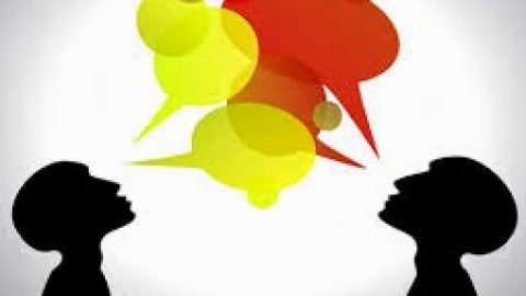 बेहतर संचार/संवाद के लिए सुझाव (Tips for better communication)