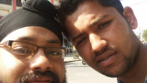 KANPUR SHG 9th MARCH