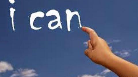 Self-confidence बढाने के 10 तरीके