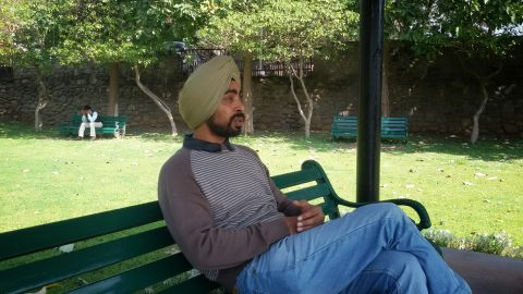 SHG Meet Chandigarh