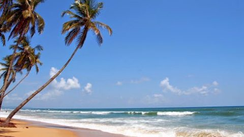 Goa Regional Meet – Countdown begins!