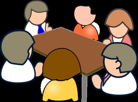 Regional Meet at Goa – A Report