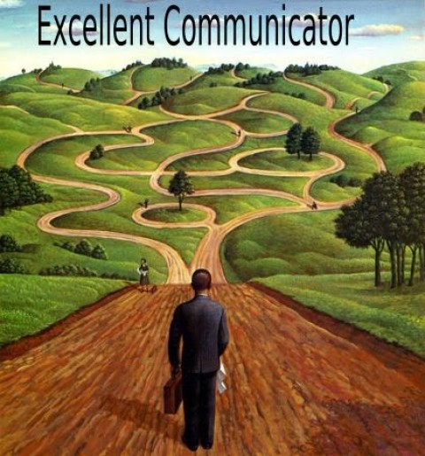 updated : Communication Workshop 27-29 March (Fri-Sun) at Herbertpur