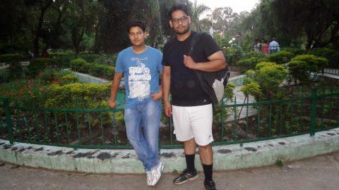 2nd SHG Meet Dehradun