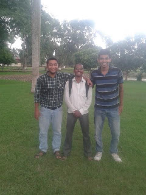Patna Bihar SHG Report 23 Aug 2015