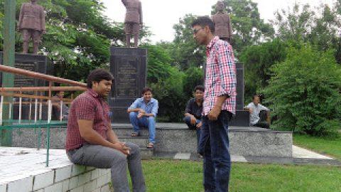 Dehradun SHG Meeting– 23rd August, 2015 and 30th August, 2015