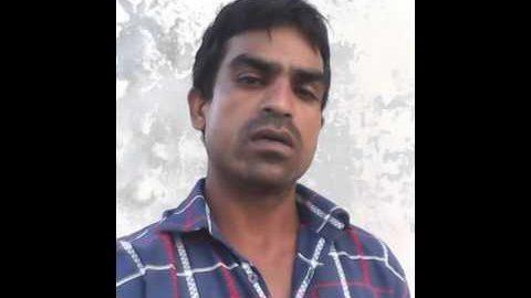 Ek aur kaidi Tihad jail se rihaa hua.. Badhai ho!