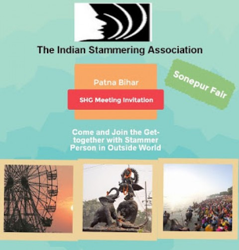 Patna Bihar SHG Meeting Invitation 29 Nov