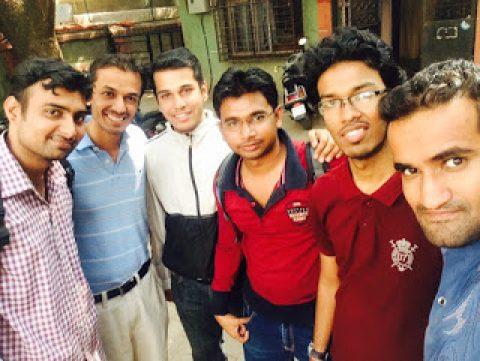 Pune SHG 20th December 2015