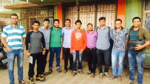 Pune Shg Report 13 December 2015