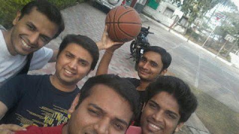 Mumbai (Ghatkopar) SHG #114
