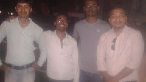 Patna Bihar SHG Meeting Report 20 March