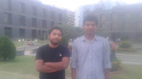 Patna Bihar SHG Meeting Report – 16th April 2016