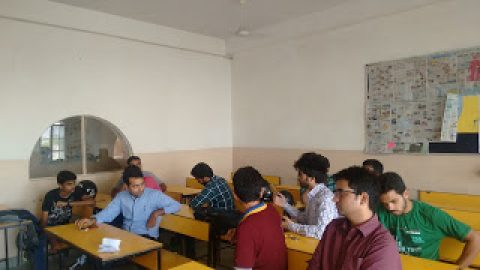INTERACTIVE SESSION ON STAMMERING BY JAIPUR SHG