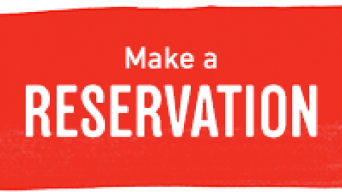 Re-re-reservations ?