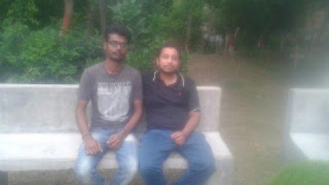 Patna Bihar SHG Meeting Report 3 July