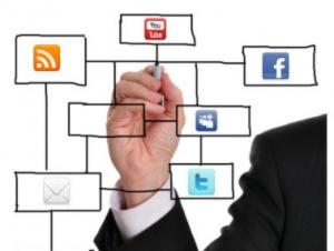 social-media-plan-x-image-ncvd7v-clipart