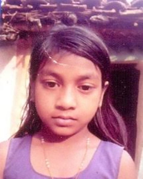 सफलता की कहानी : संकल्प शक्ति का नाम है दुर्गा