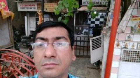दिल्ली संचार कार्यशाला: अनजान लोगों से बातचीत का अनुभव
