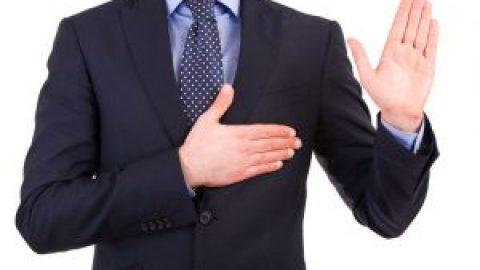 हकलाहट के लिए जागरूक और ईमानदार होने की जरूरत