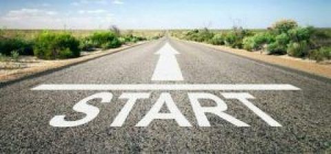 Road Map – Life Starts when you start thinking beyond stammering
