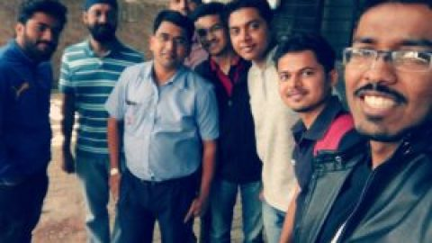 PUNE SHG Summary by Satyendra